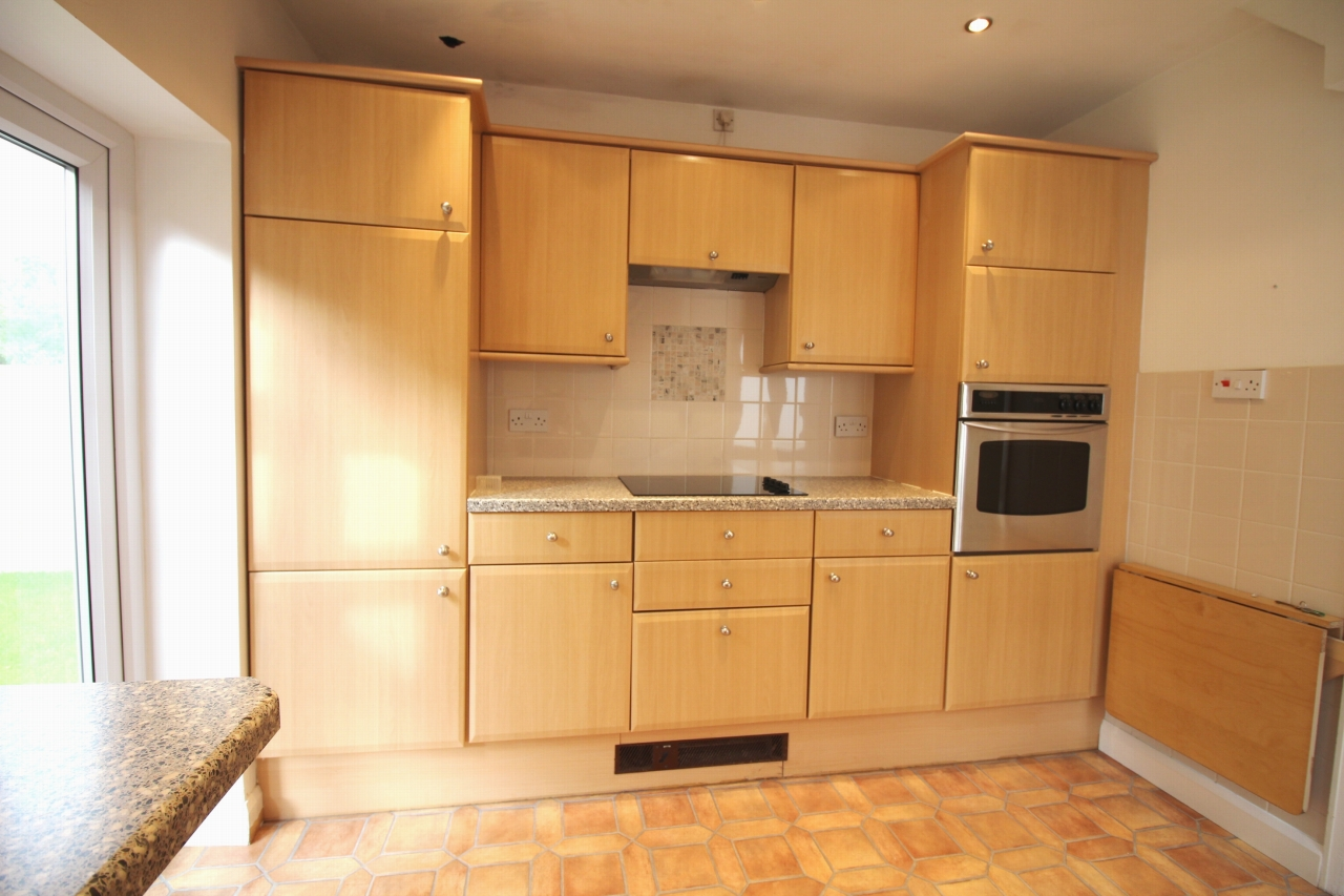 3 bedroom semi detached house Application Made in Solihull - photograph 5.