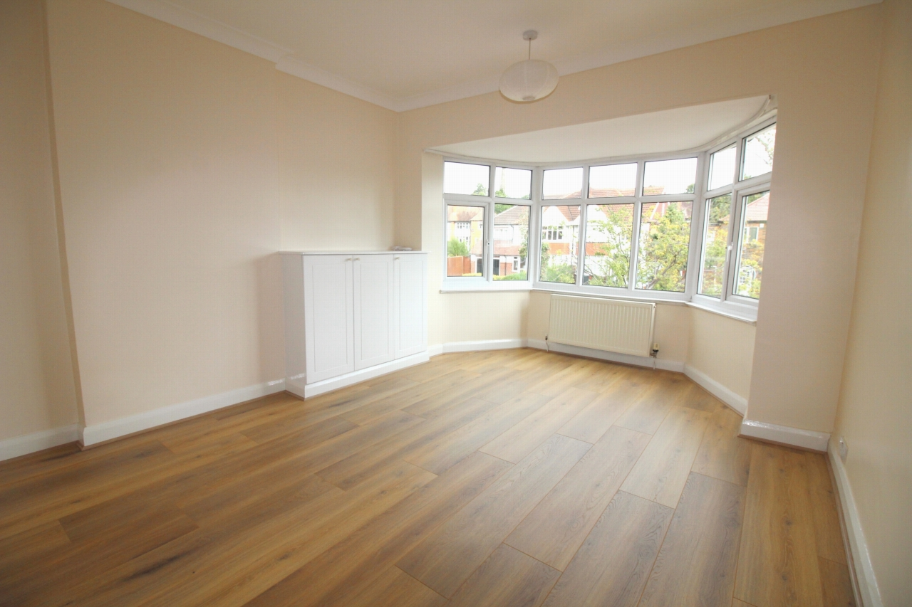 3 bedroom semi detached house Application Made in Solihull - photograph 6.