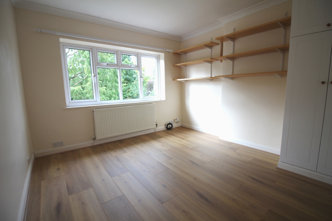 3 bedroom semi detached house Application Made in Solihull - photograph 8.