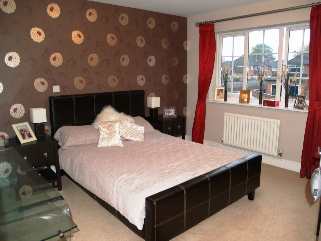 4 bedroom semi detached house Application Made in Solihull - photograph 7.