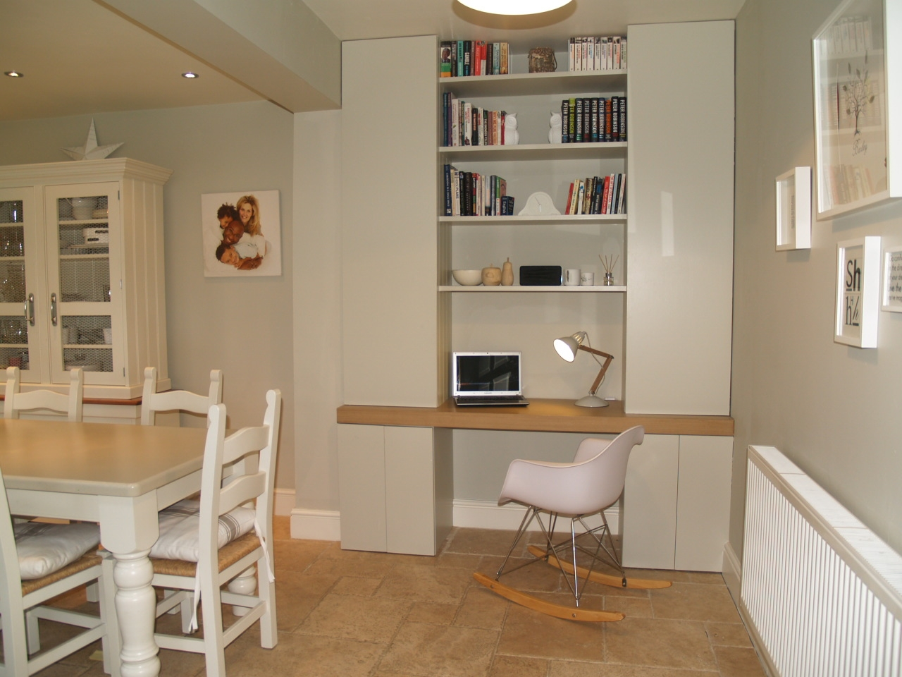 3 bedroom semi detached house SSTC in Solihull - photograph 9.