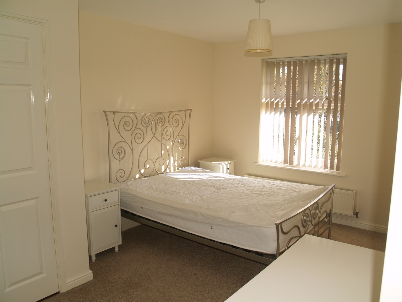 2 bedroom ground floor apartment Application Made in Solihull - photograph 5.