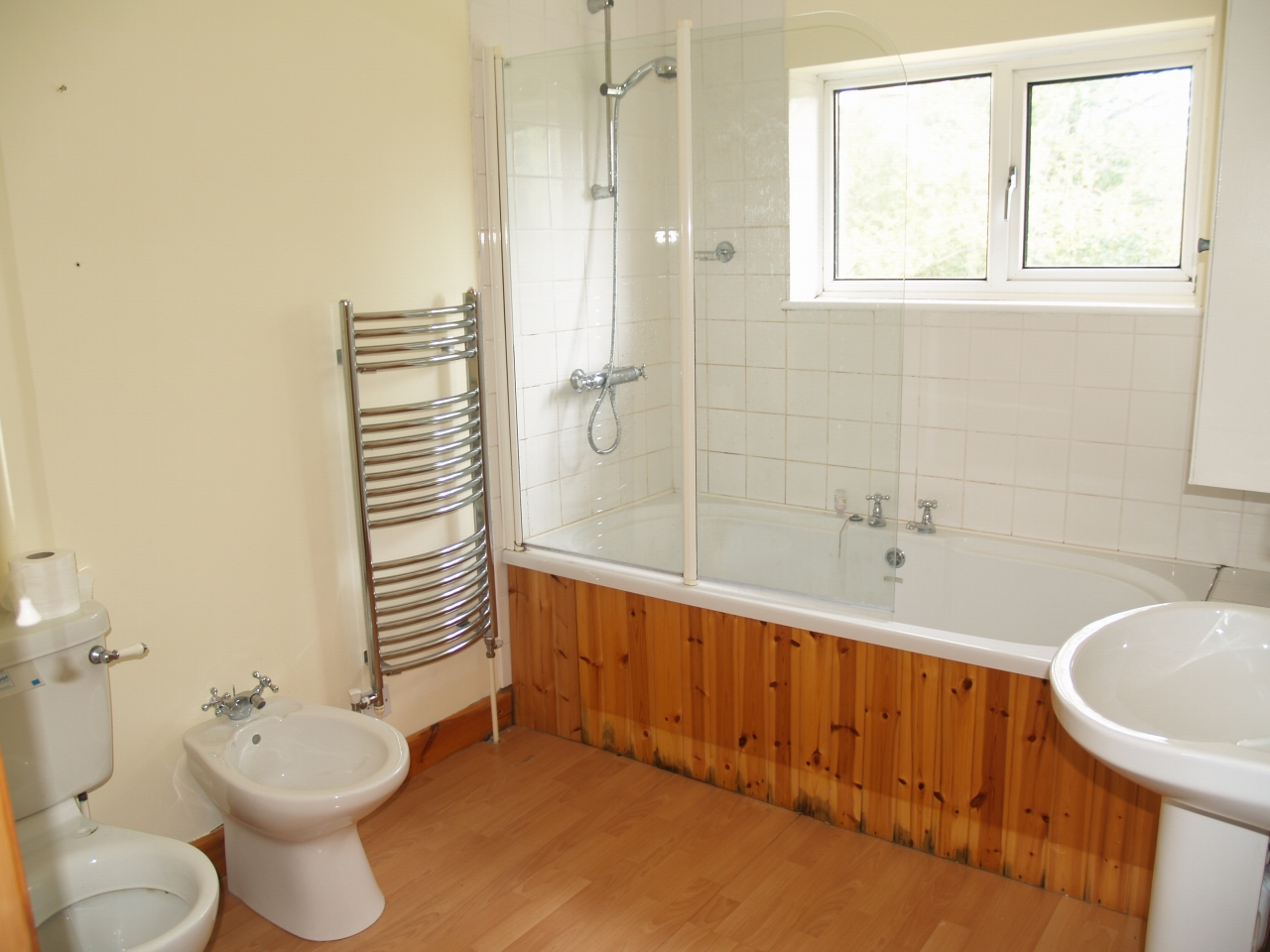 6 bedroom detached house Application Made in Solihull - photograph 8.