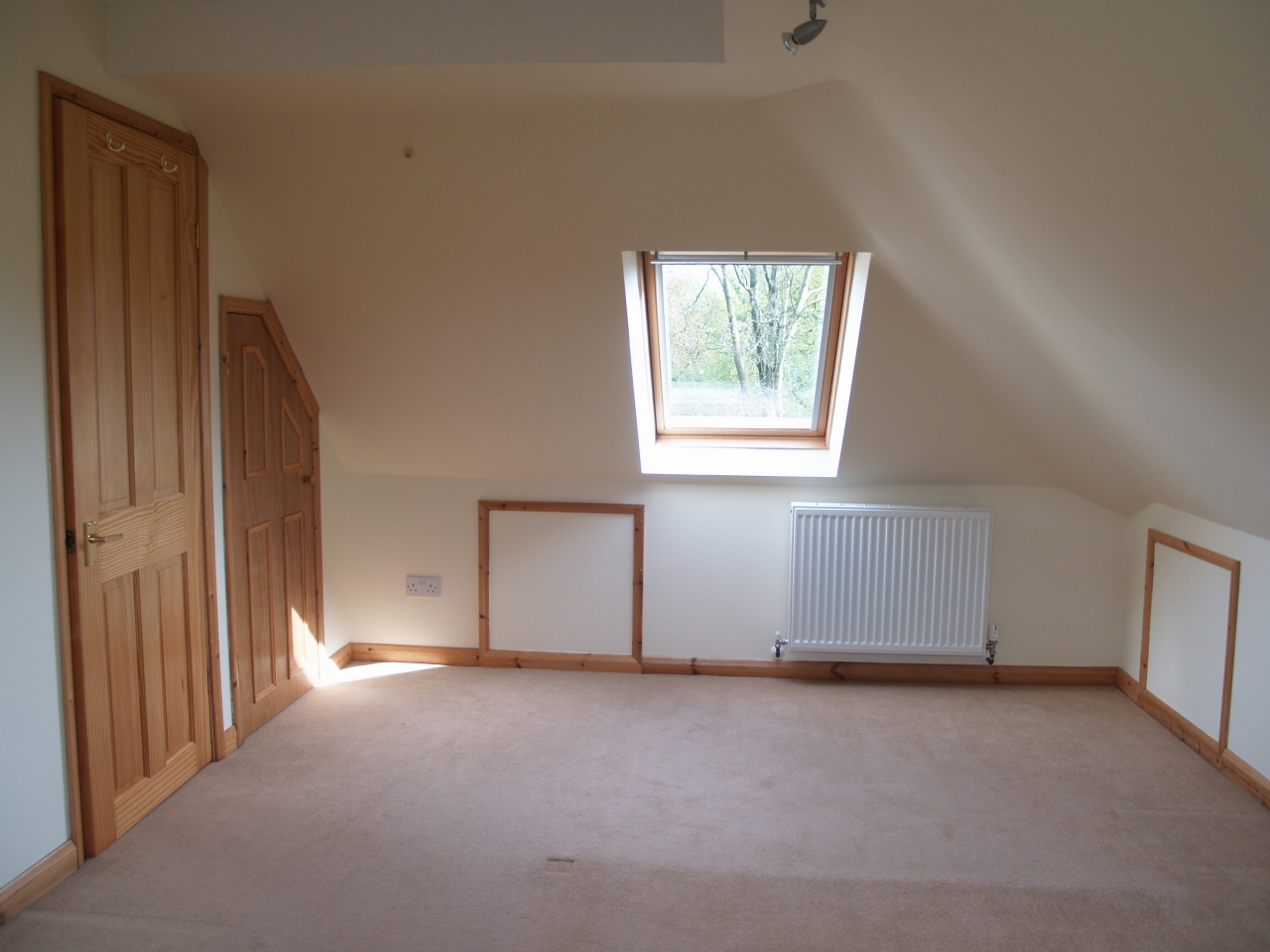 6 bedroom detached house Application Made in Solihull - photograph 11.