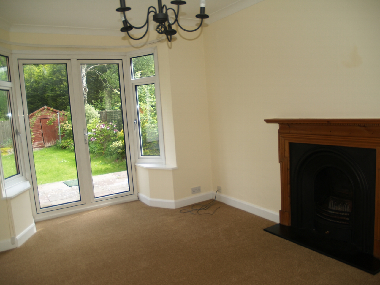 6 bedroom detached house Application Made in Solihull - photograph 13.