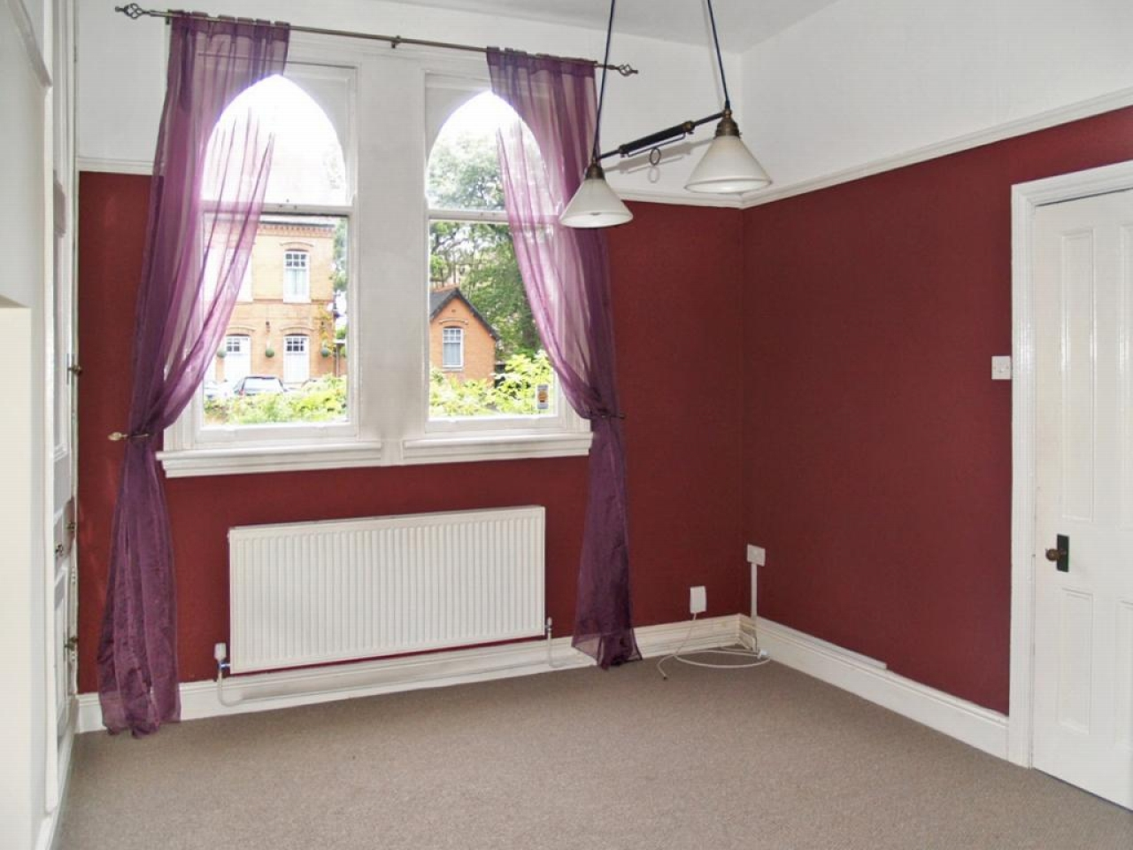 5 bedroom detached house SSTC in Solihull - photograph 8.