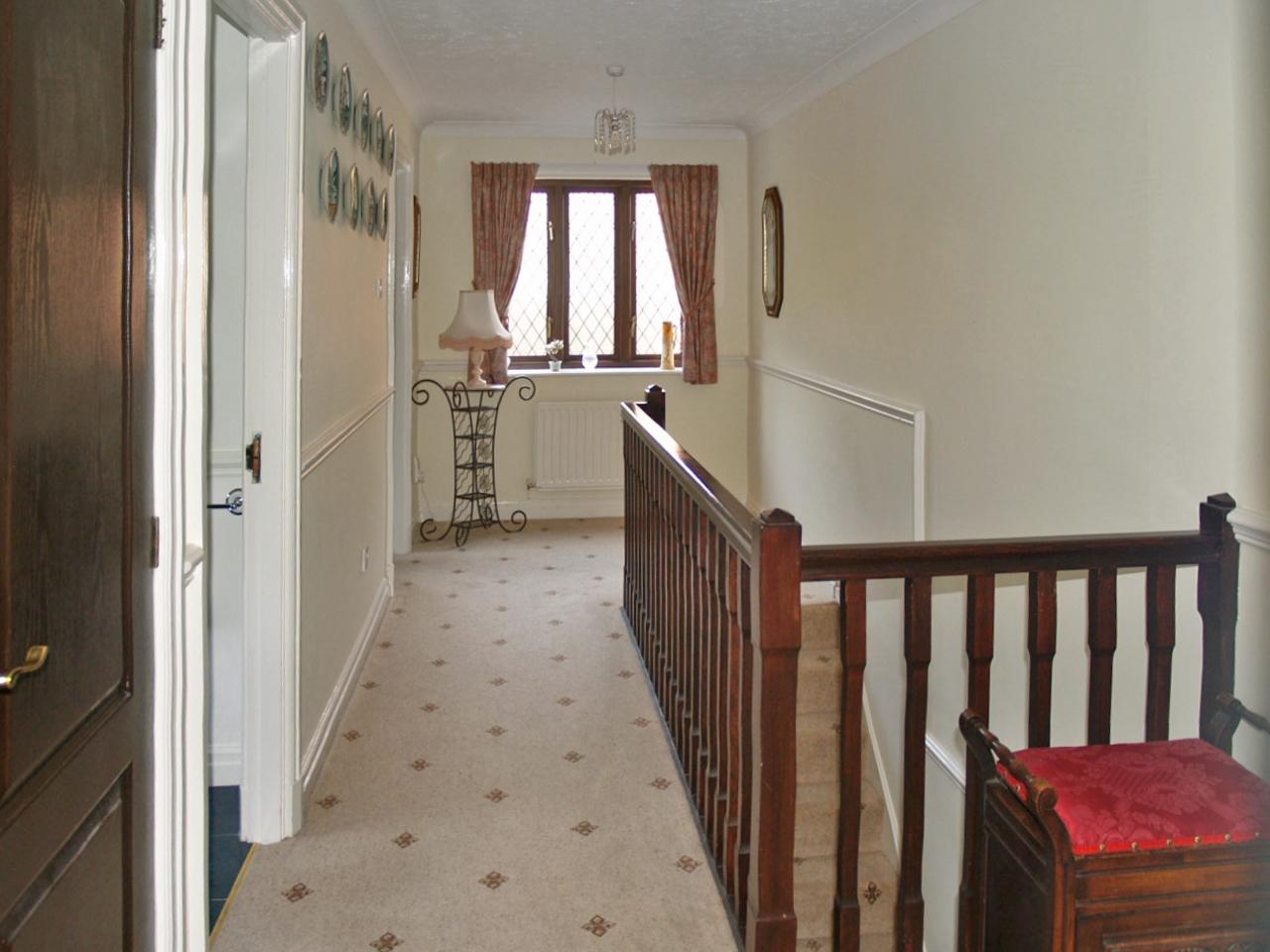 4 bedroom detached house SSTC in Birmingham - photograph 10.