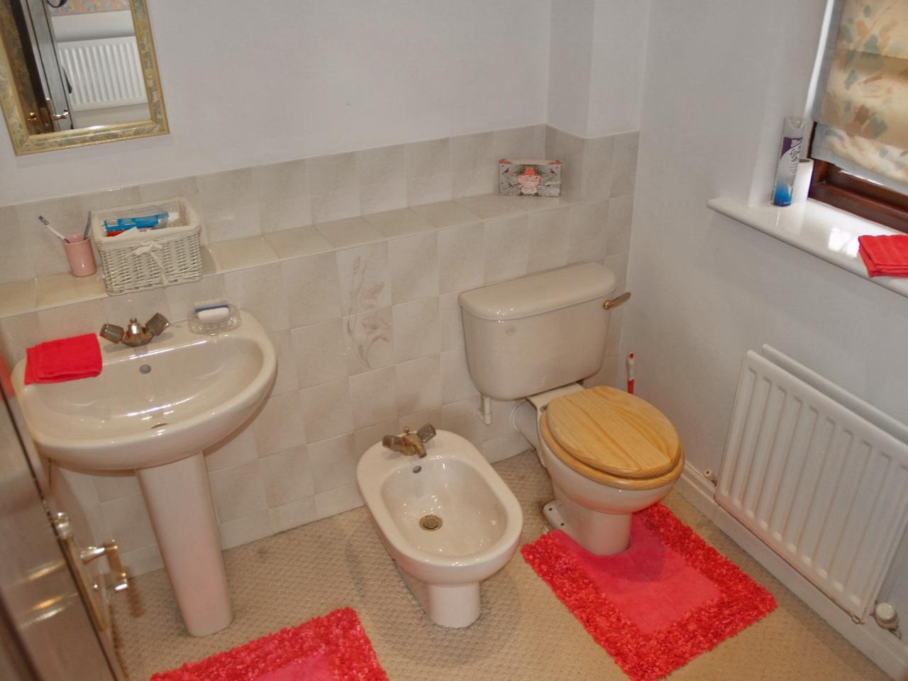 4 bedroom detached house SSTC in Birmingham - photograph 12.