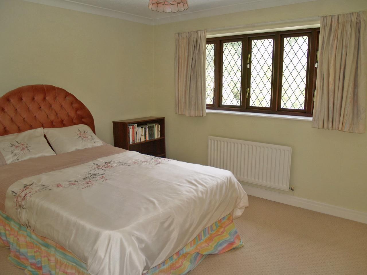 4 bedroom detached house SSTC in Birmingham - photograph 13.