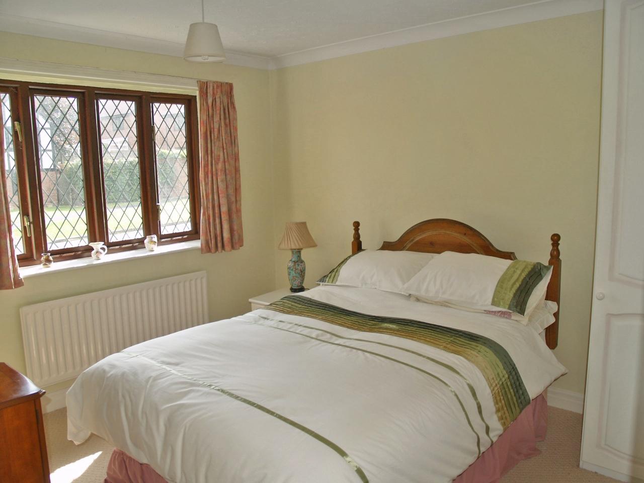 4 bedroom detached house SSTC in Birmingham - photograph 14.