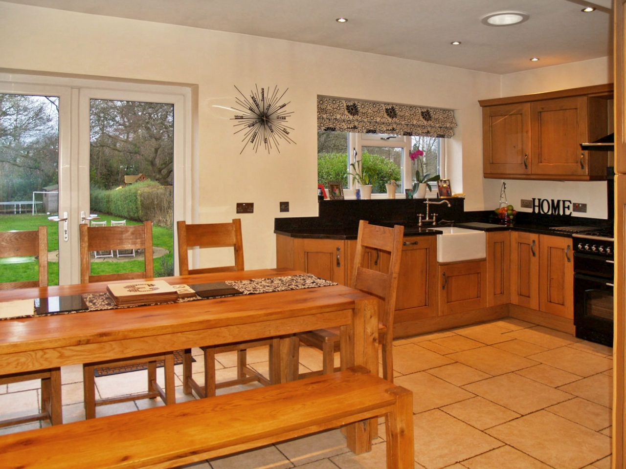 5 bedroom semi detached house SSTC in Solihull - photograph 5.