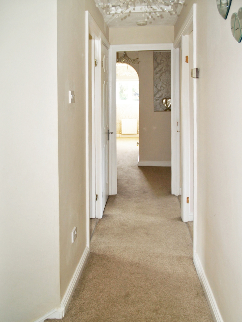 5 bedroom detached house SSTC in Solihull - photograph 9.