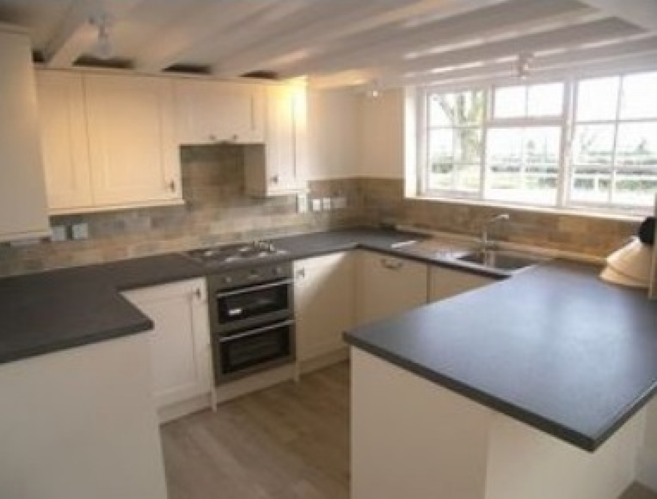 3 bedroom detached house Application Made in Solihull - photograph 7.