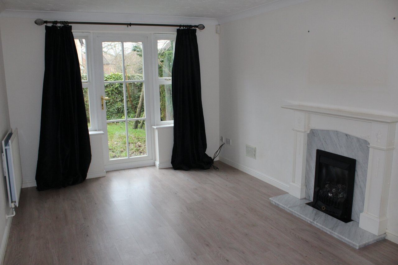 3 bedroom detached house Application Made in Solihull - photograph 2.