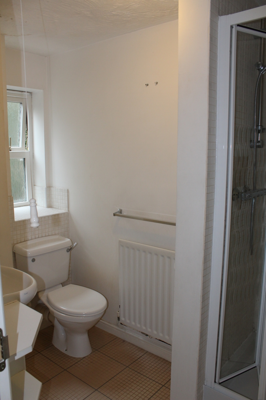 3 bedroom detached house Application Made in Solihull - photograph 10.