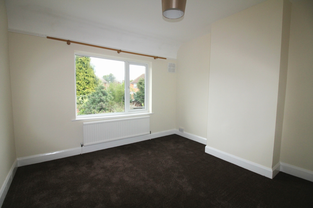 3 bedroom semi detached house Application Made in Solihull - photograph 9.