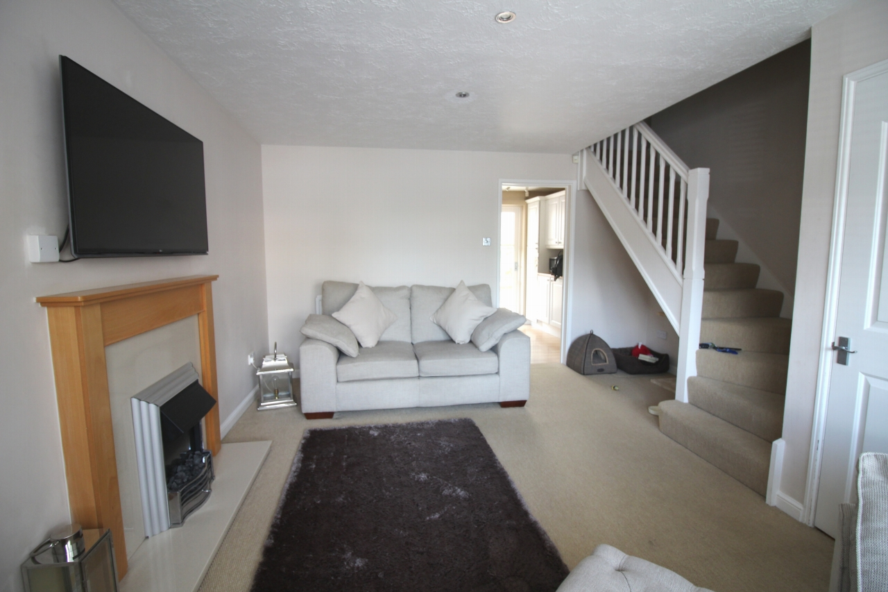 3 bedroom mid terraced house Application Made in Solihull - photograph 2.