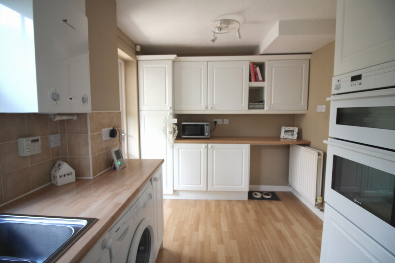 3 bedroom mid terraced house Application Made in Solihull - photograph 4.