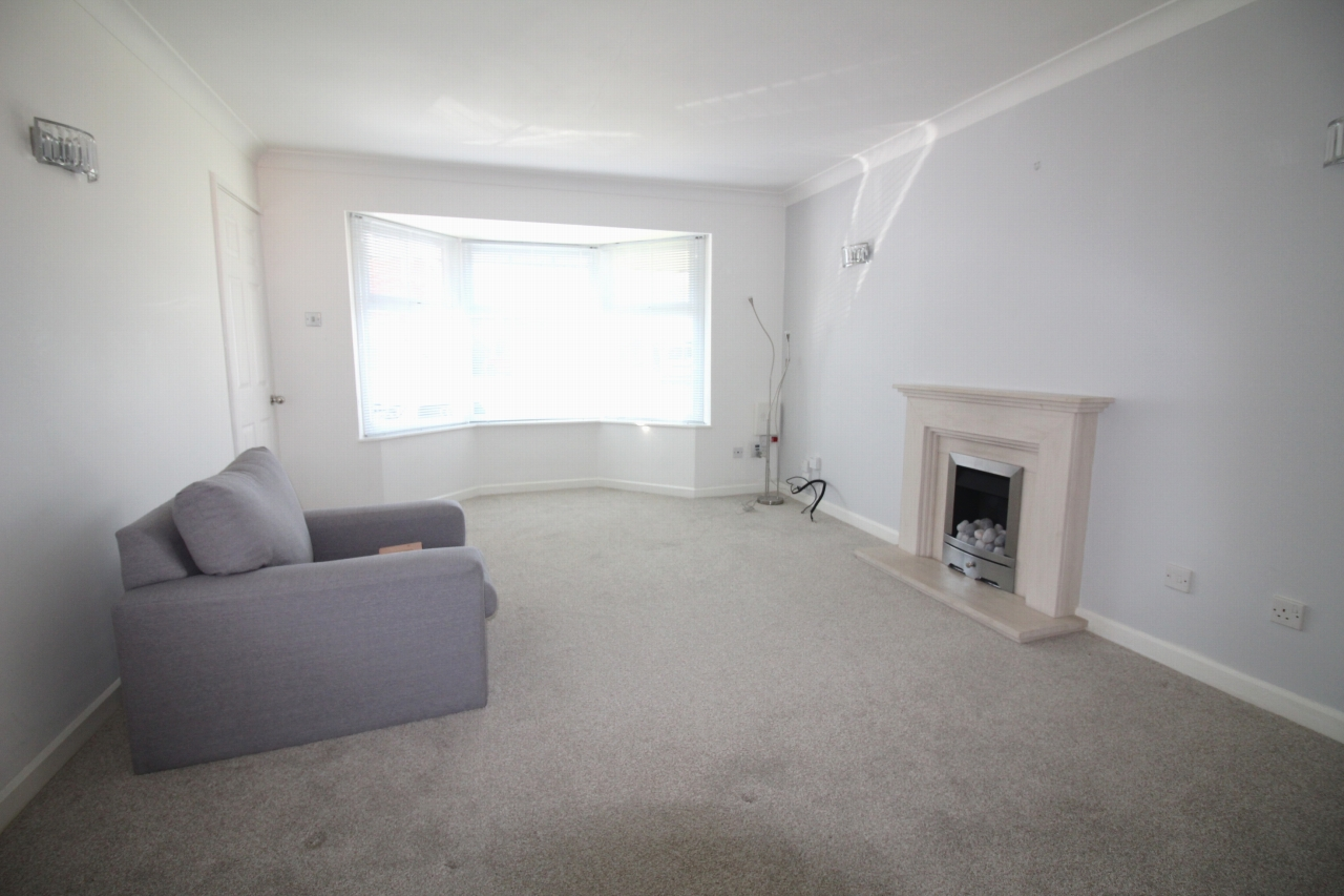 4 bedroom detached house Application Made in Solihull - photograph 2.