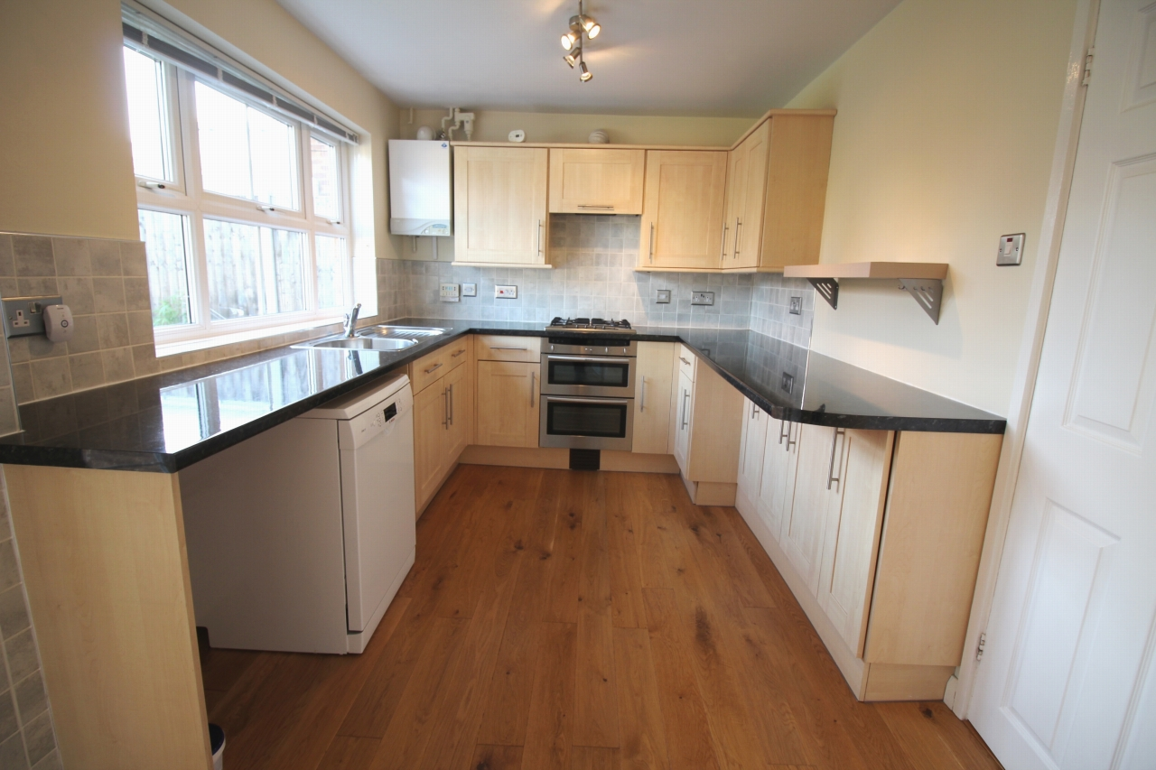 4 bedroom detached house Application Made in Solihull - photograph 3.