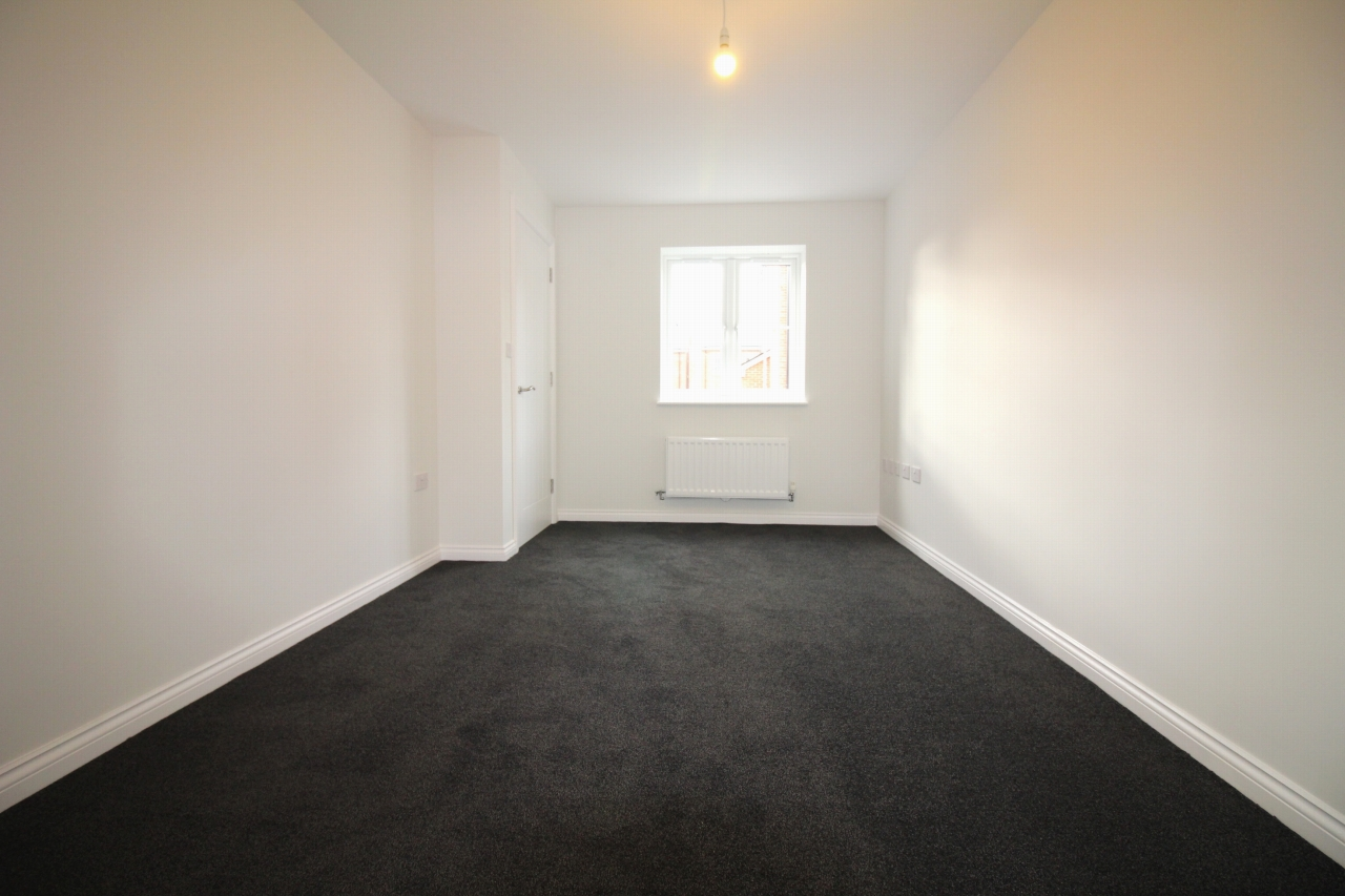 4 bedroom semi detached house Application Made in Birmingham - photograph 5.