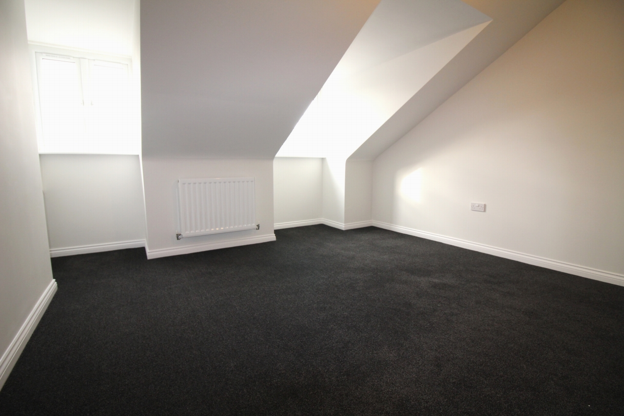 4 bedroom semi detached house Application Made in Birmingham - photograph 7.