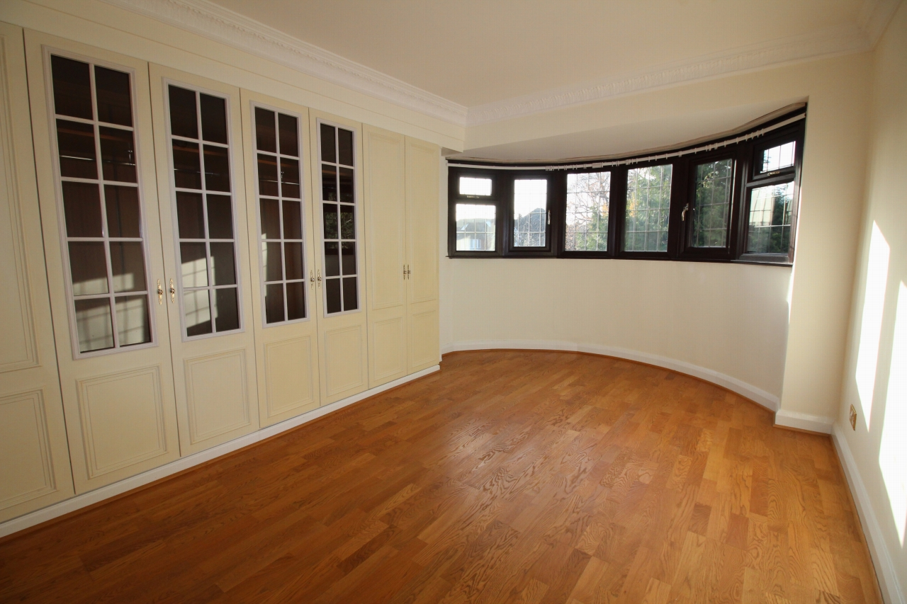 4 bedroom detached house Application Made in Solihull - photograph 7.