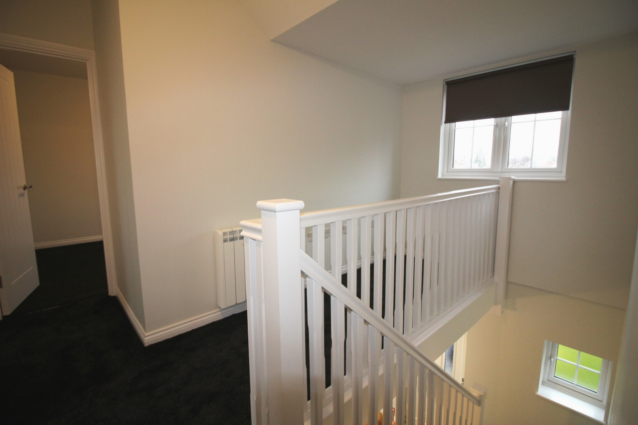 4 bedroom detached house Application Made in Birmingham - photograph 9.