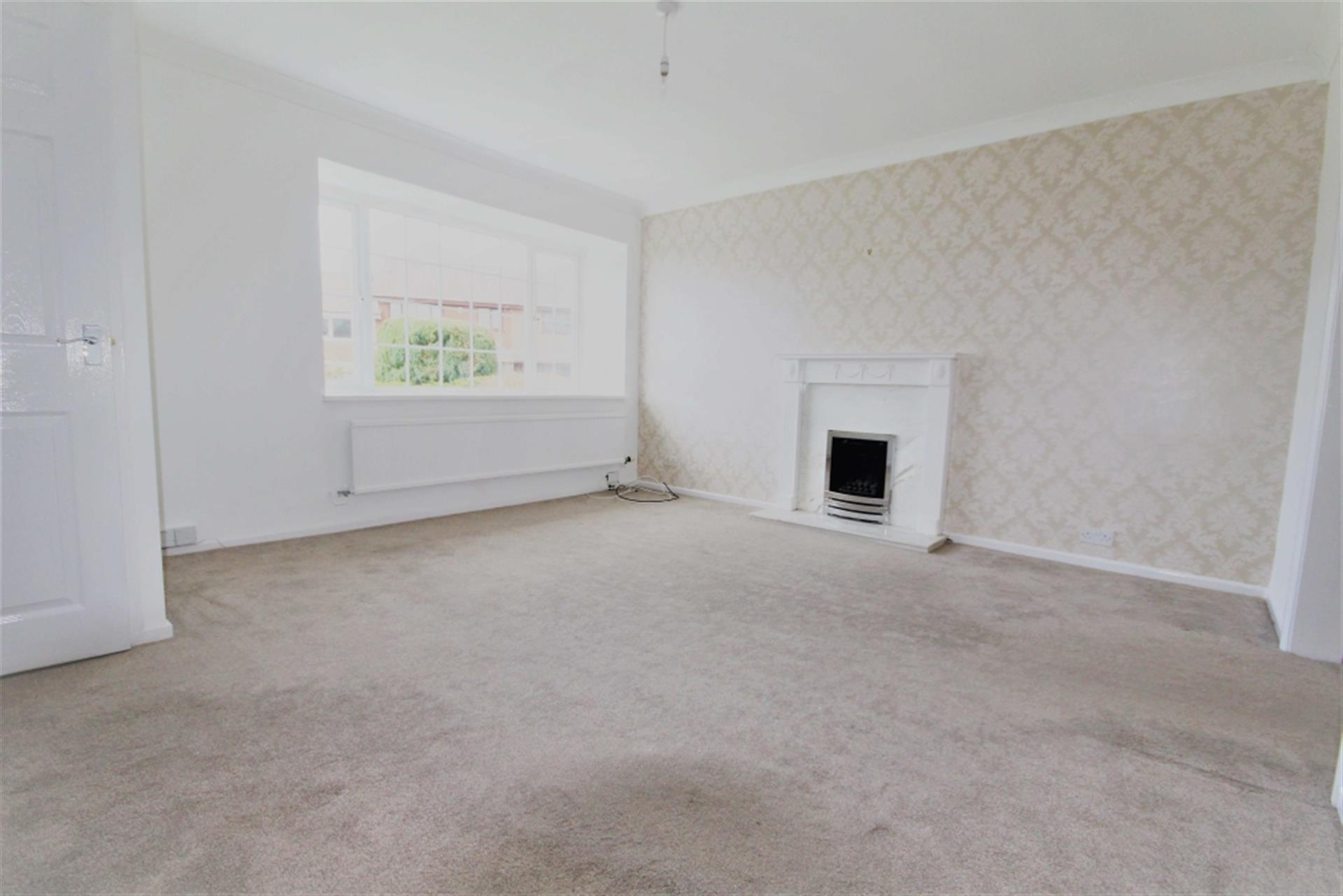 3 bedroom semi-detached house To Let in Egerton, Bolton, Lancs, . - Property photograph