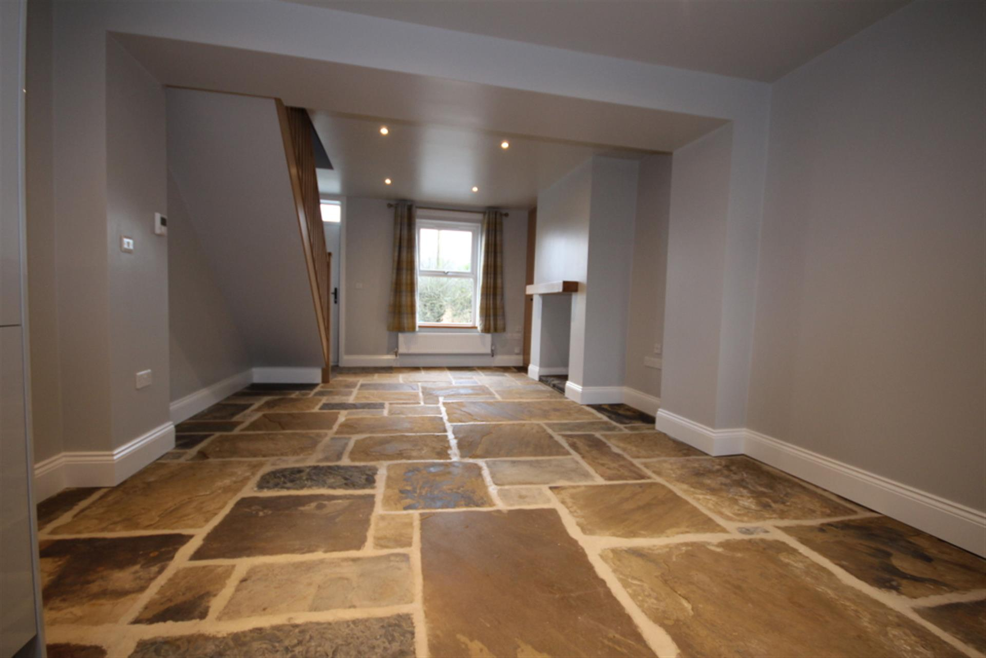 2 bedroom terraced house To Let in Chew Moor, Lostock, Bolton, Lancs - Property photograph