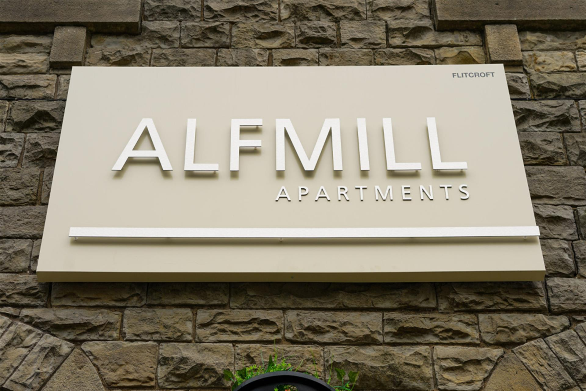 2 bedroom apartment flat / apartment To Let in 96 Watery Lane, Whitehall, Darwen, Lancs - Property photograph
