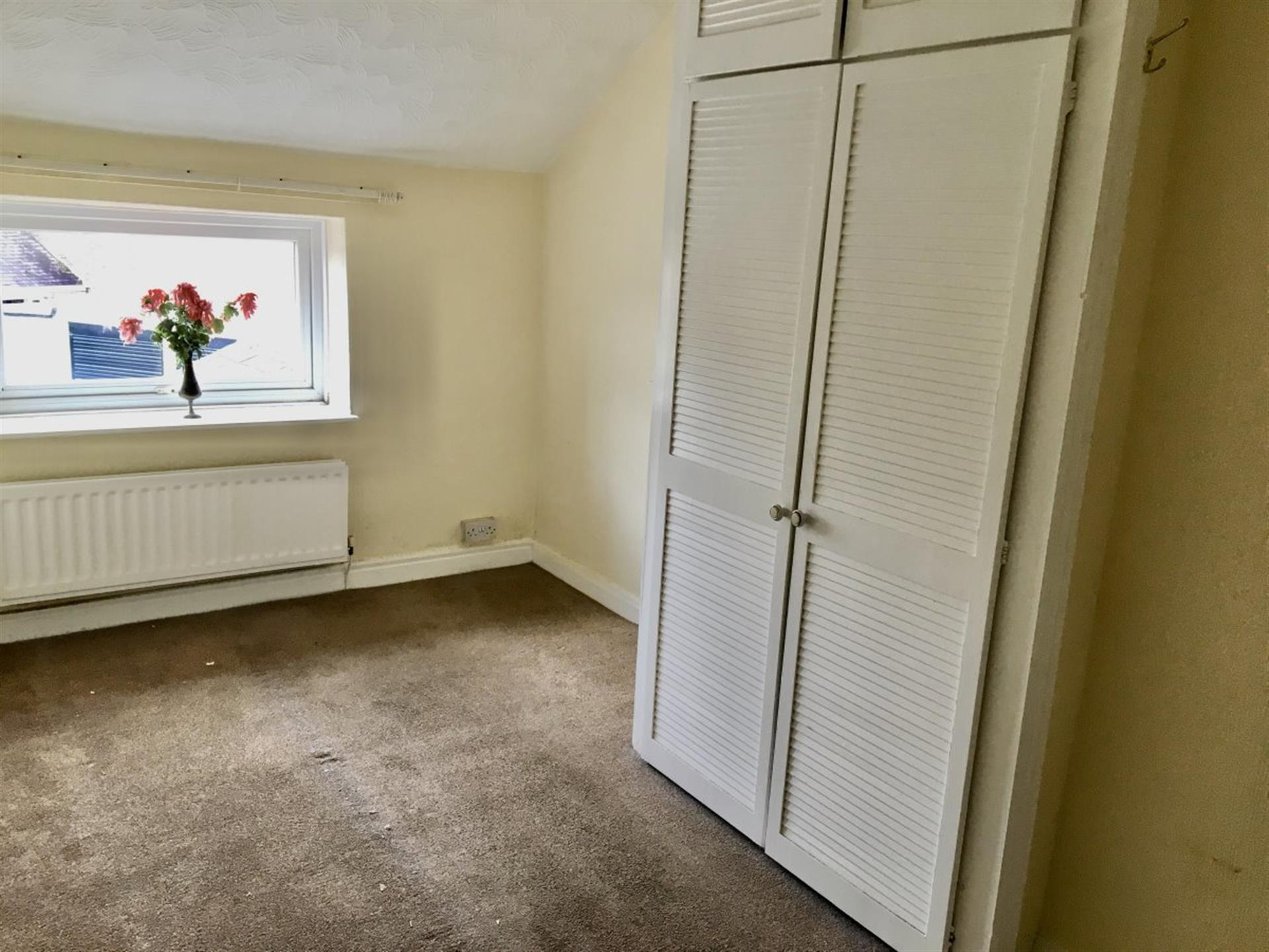 2 bedroom terraced house To Let in Bishop Auckland - photograph 9.