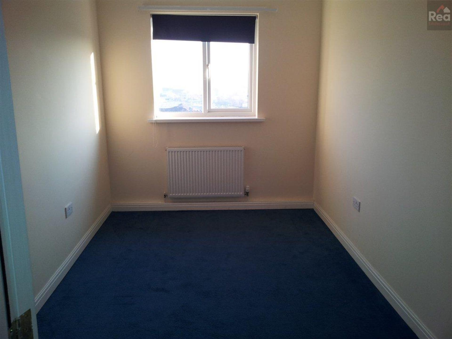 2 bedroom apartment flat / apartment Let Agreed in Bishop Auckland - photograph 5.