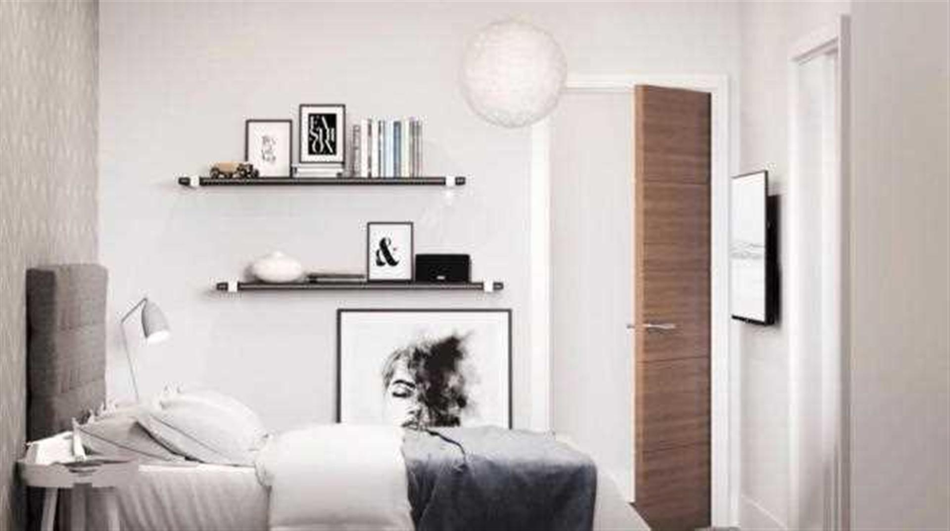 2 Bedroom Apartment Flat / Apartment To Rent - Image 3