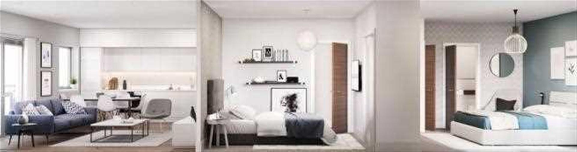 2 Bedroom Apartment Flat / Apartment To Rent - Image 4