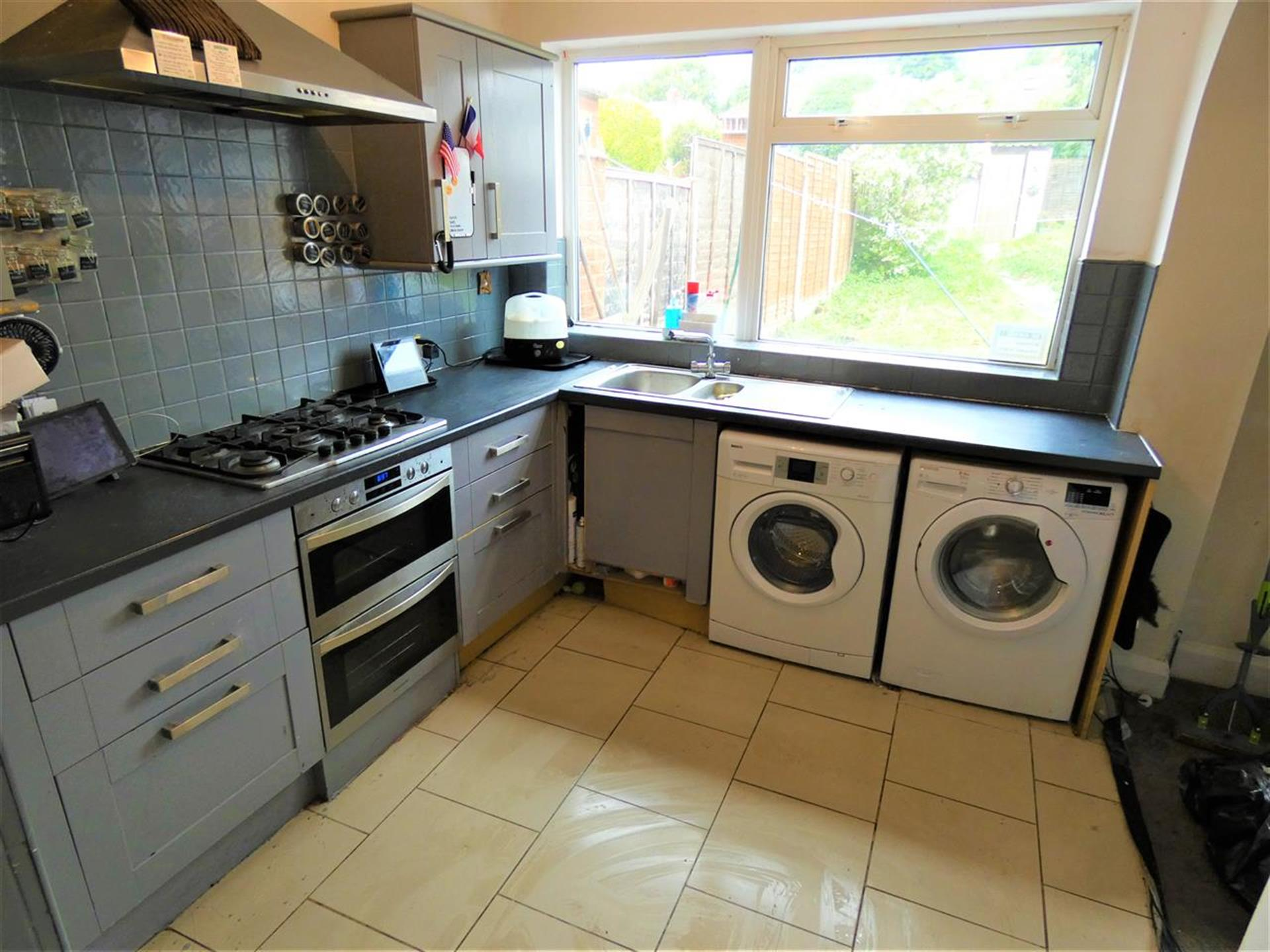 3 Bedroom Semi-detached House For Sale - Image 5