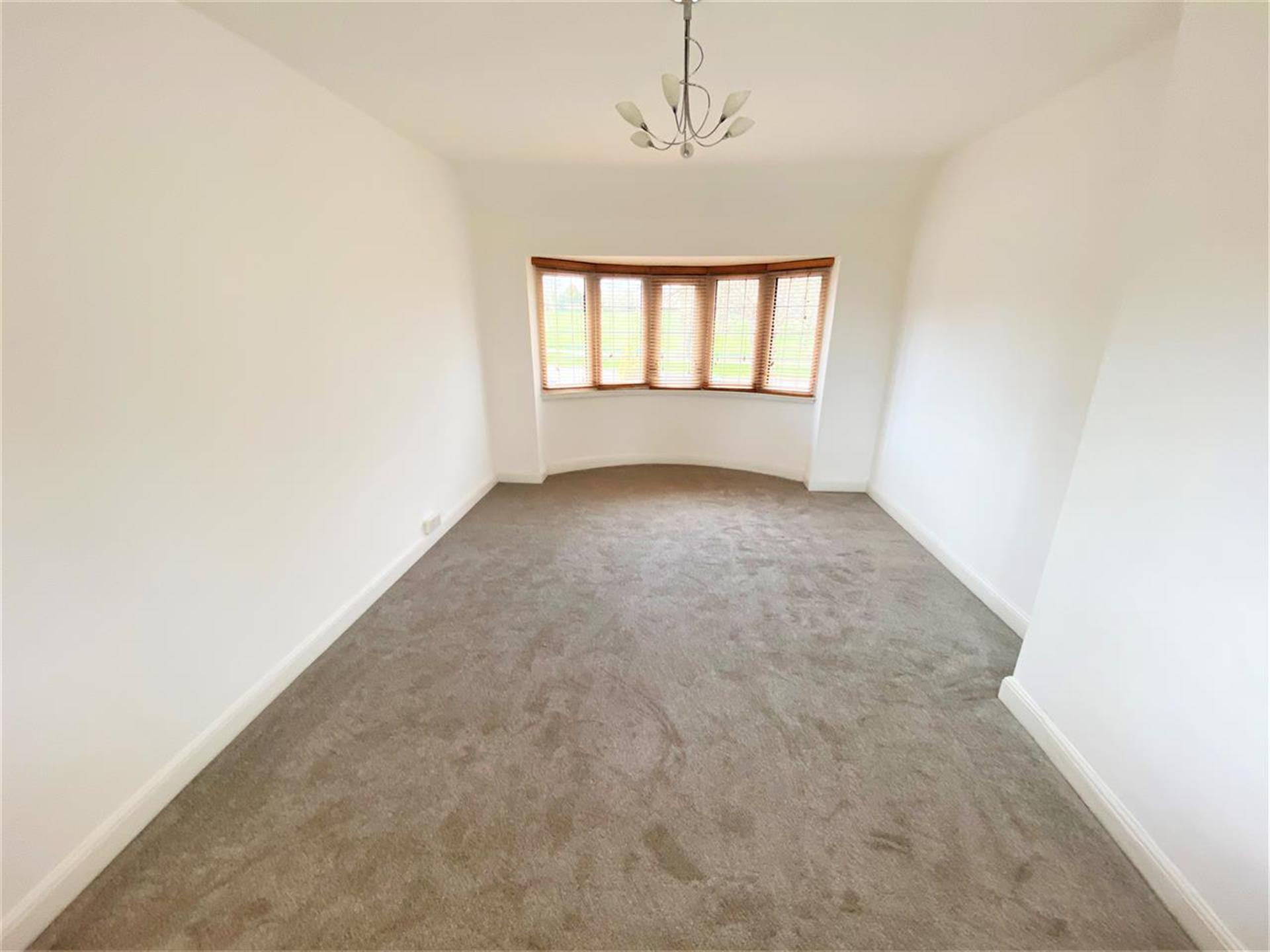 3 Bedroom Semi-detached House For Sale - Bedroom One
