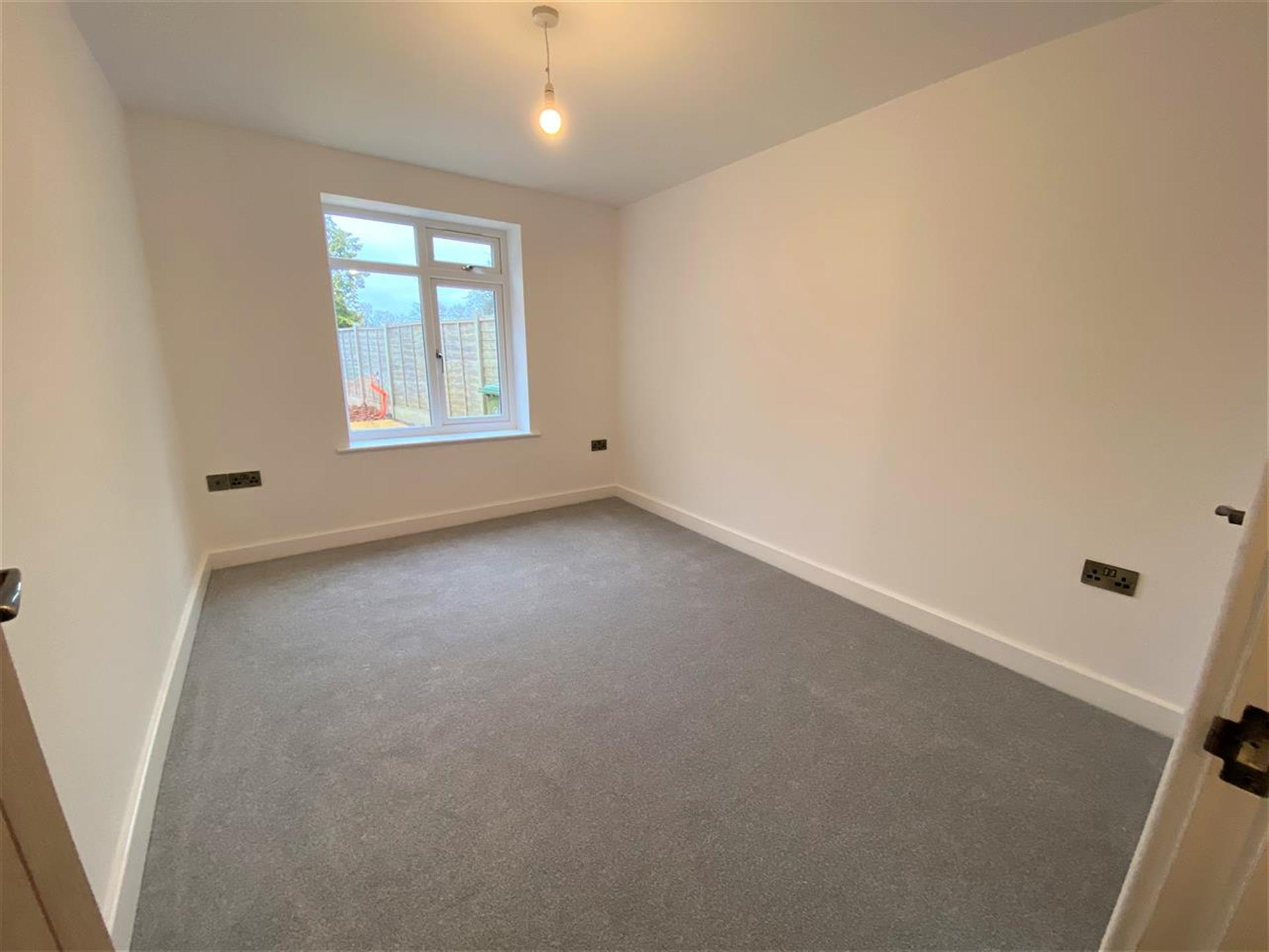 3 Bedroom Detached Bungalow For Sale - Dining Area