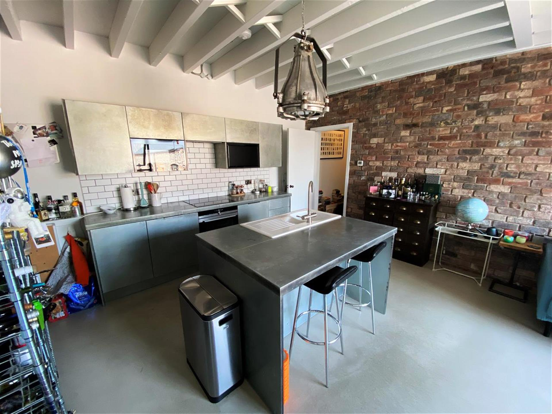 2 Bedroom Apartment Flat / Apartment To Rent - Image 5