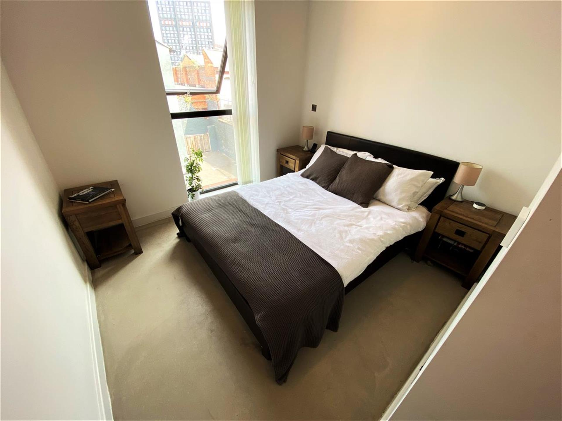 2 Bedroom Apartment Flat / Apartment To Rent - Image 6