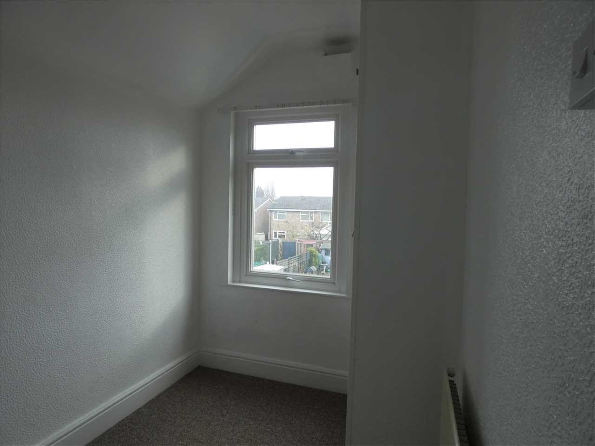3 Bedroom Terraced House For Sale - Bedroom Three
