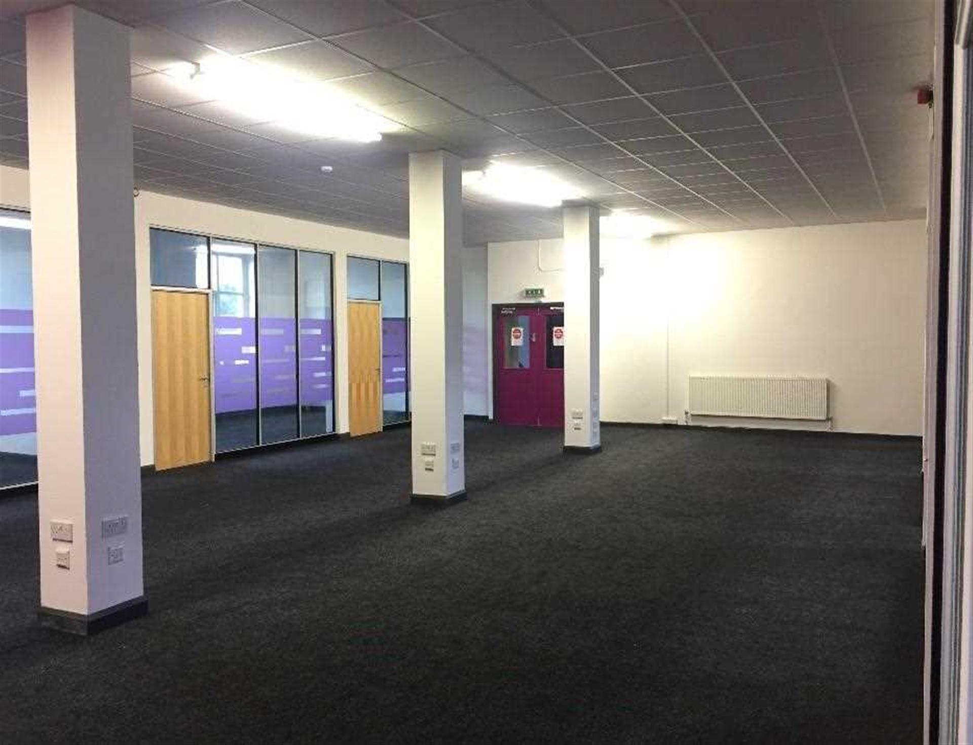 Commercial Property To Rent - Image 6