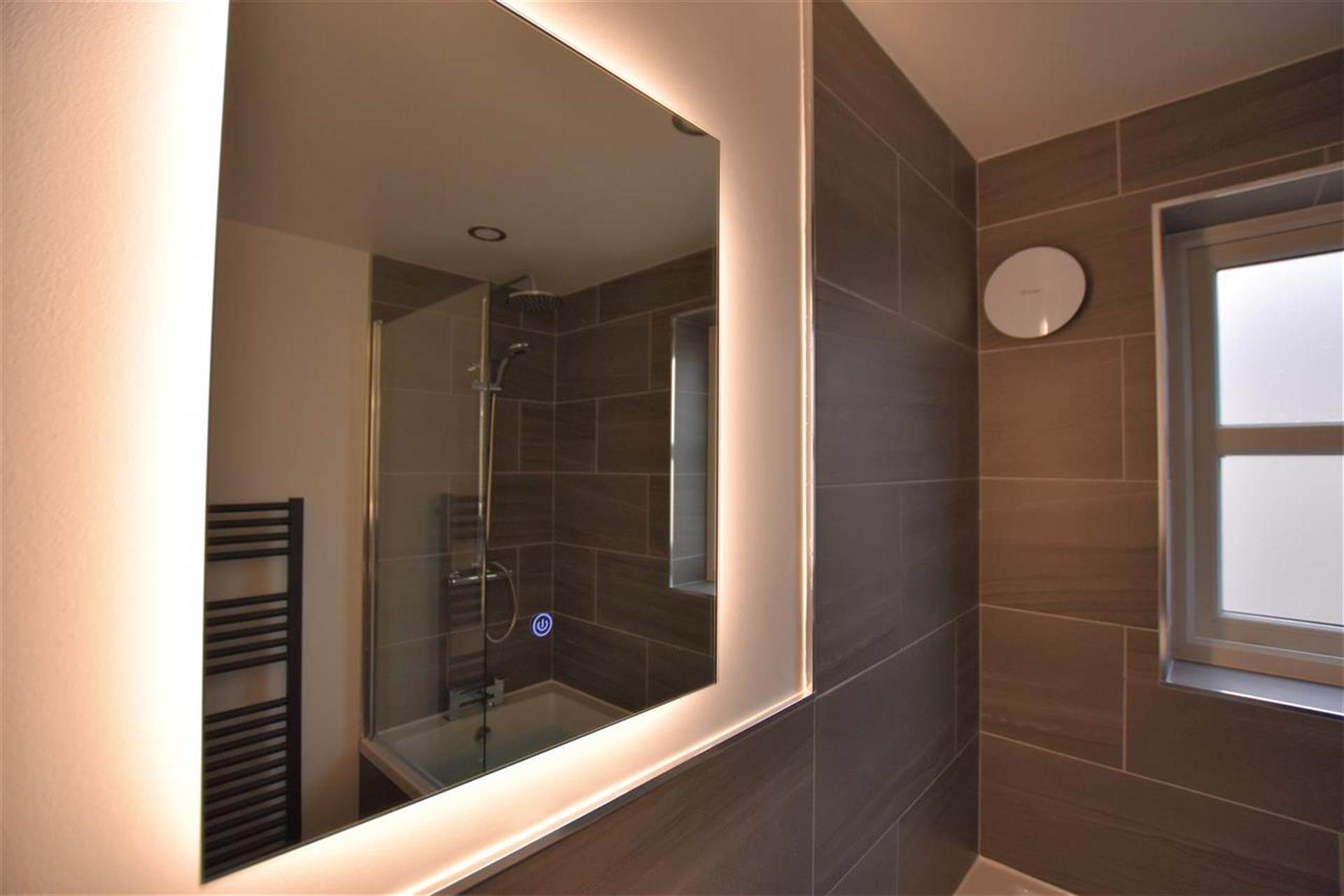 3 Bedroom House For Sale - Bathroom