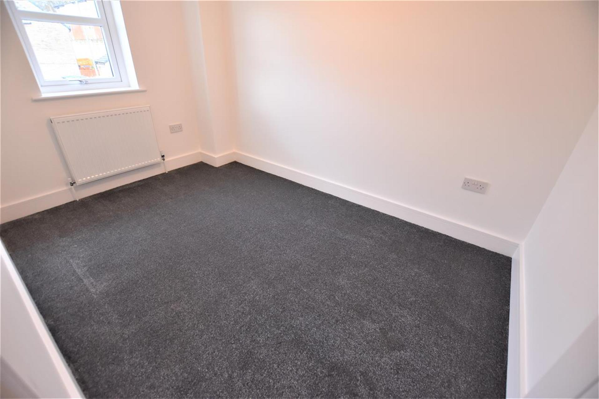 3 Bedroom House For Sale - Bedroom Two