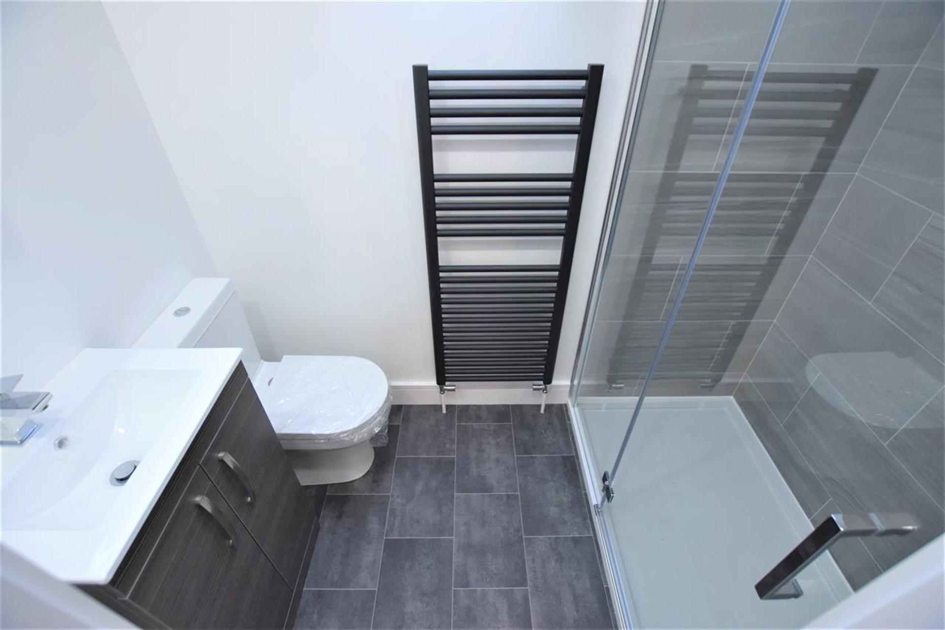 3 Bedroom House For Sale - Ensuite