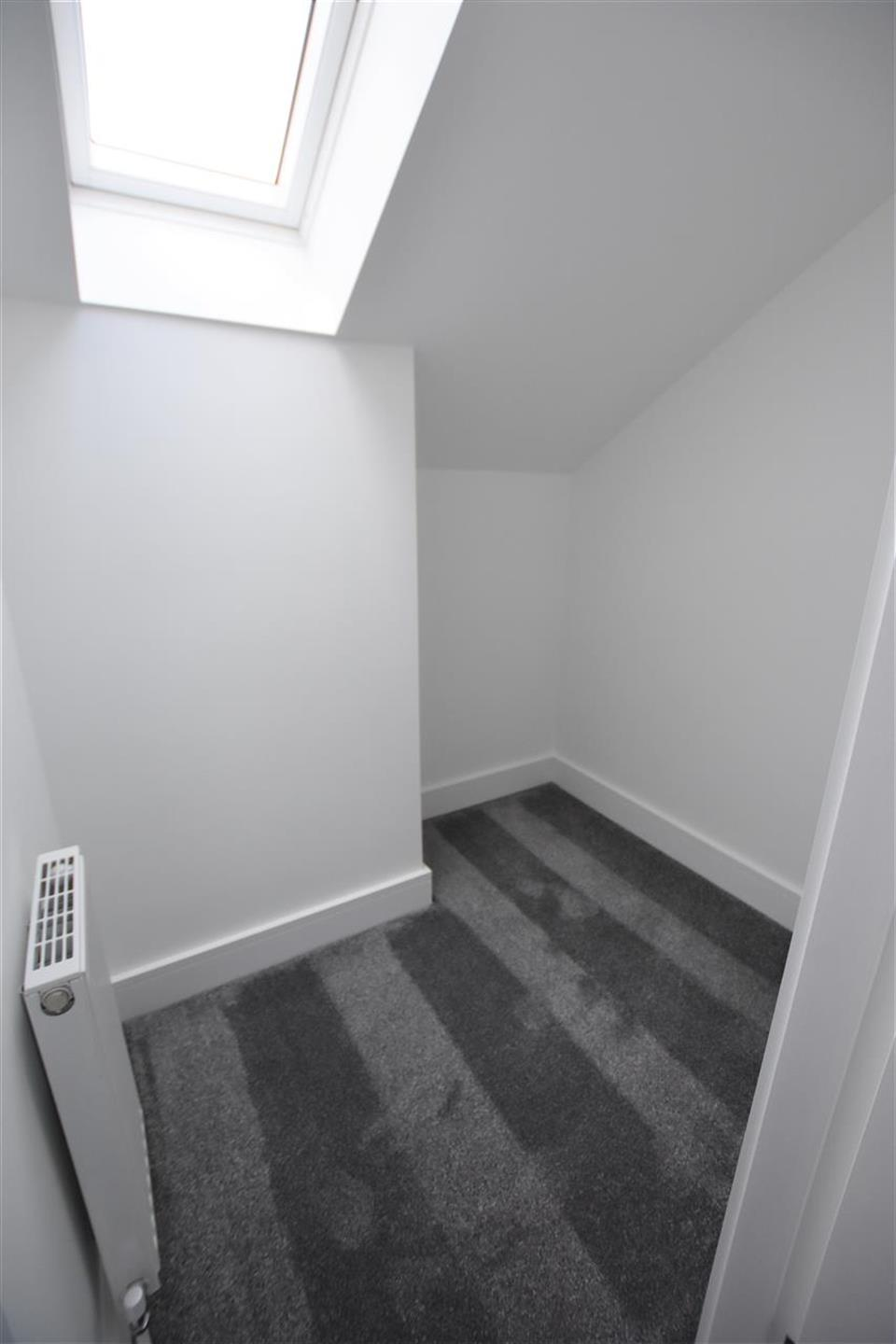 3 Bedroom House For Sale - Closet