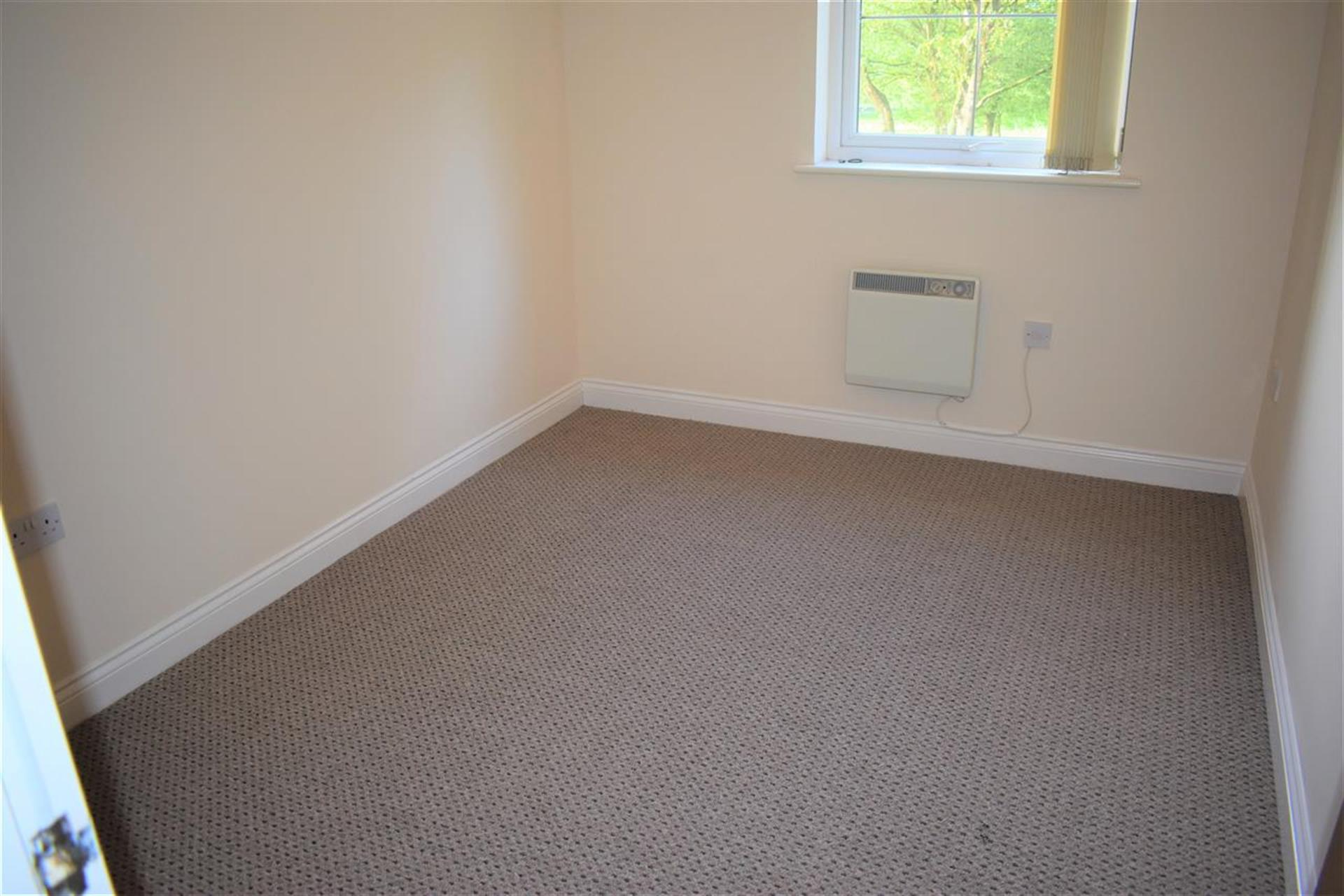 2 Bedroom Apartment Flat / Apartment For Sale - Bedroom Two