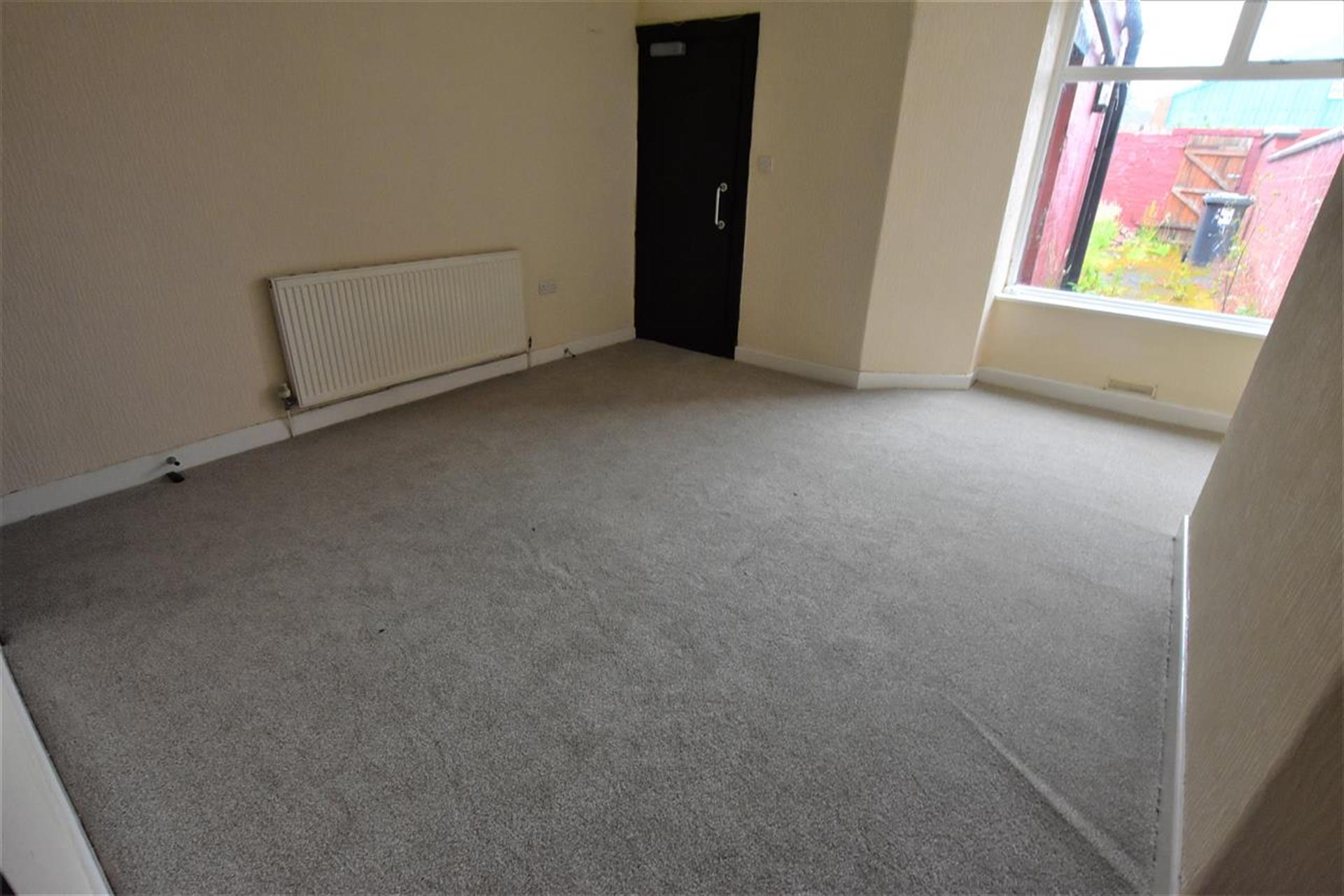 2 Bedroom Terraced House For Sale - Reception Room 2