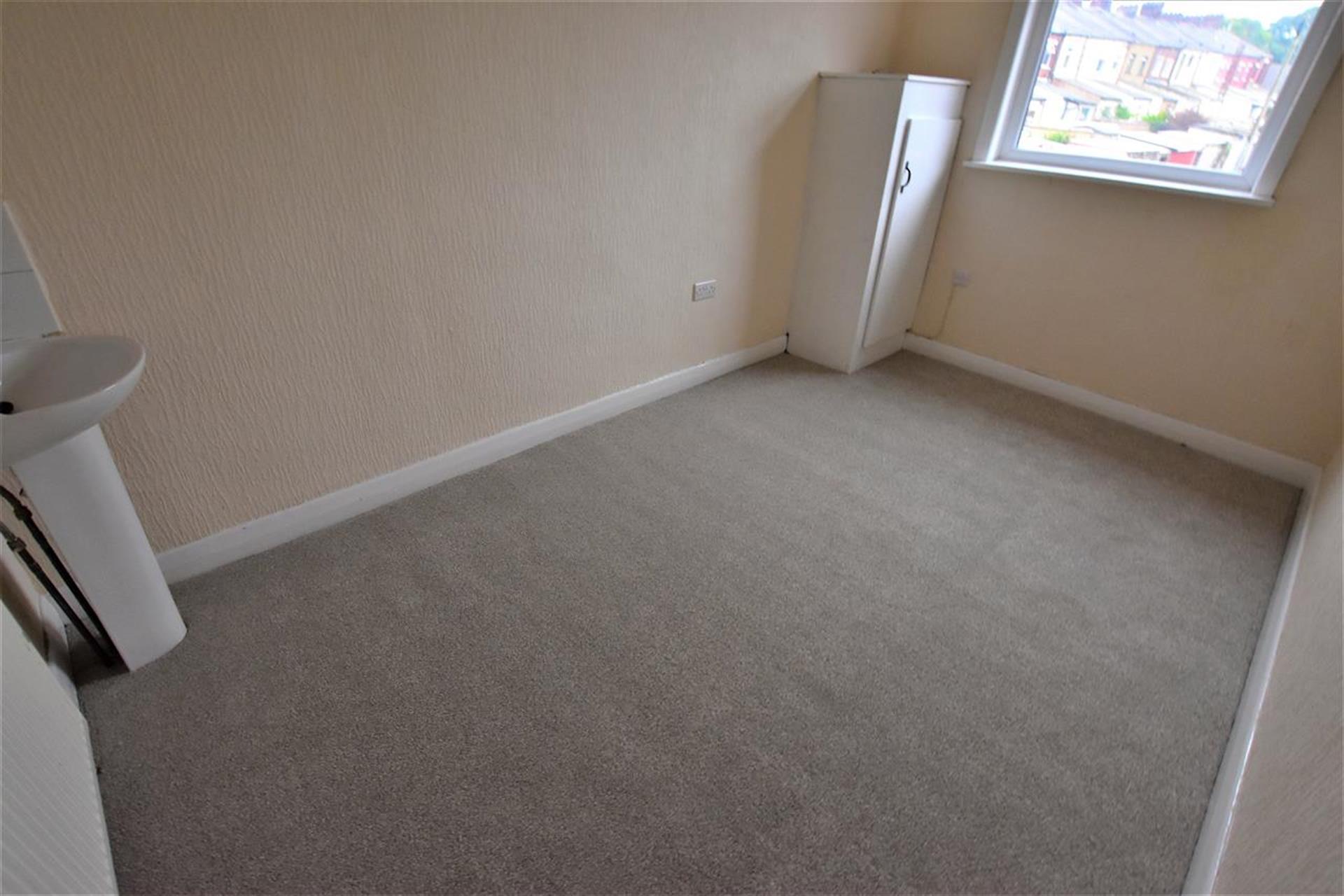 2 Bedroom Terraced House For Sale - Bedroom 2