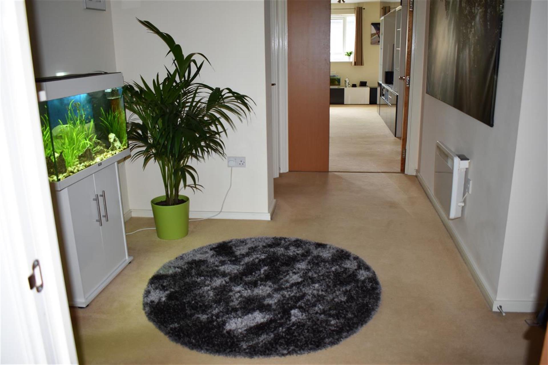 3 Bedroom Apartment Flat / Apartment To Rent - Kitchen